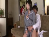 Teen Girl  StepFather Part 3 (MRBOB7777)
