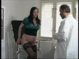 Doctor Fuck Pregnant Girl