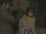 Japanese Prison Rape Fantasy