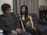 Japanese Mother Fuck Nerd Daughters Classmate
